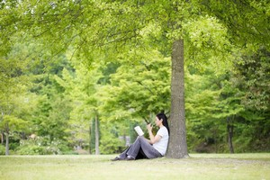 今中国で人気の日本の著述家 その人気の秘密は「孤独と生きる」価値観=中国メディア