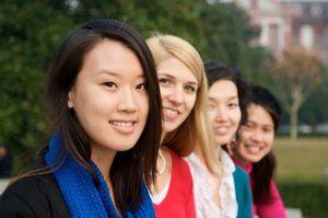 中国人留学生から見た日本・・・礼儀正しくて親切だけど、やっぱり自分の国がいい! =中国メディア