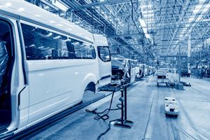 今の中国車があるのは「日本の自動車メーカーのおかげ」と言える理由=中国