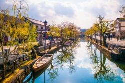 中国人は「日本旅行を一度でも体験すると、リピーターになってしまう」=中国メディア