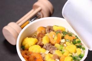 禁止すべきじゃないか? 中国高速鉄道の車内でインスタントラーメンを食べる客をどう思う?=中国