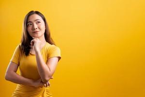 日本人女子が中国に来て驚いた4つの事=中国メディア