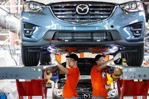中国人が見た日本人の働きぶり「日本人の勤勉さは何かが違う」=中国