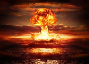 恐ろしい!日本の核武装につながる可能性がある2つの出来事=香港