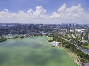 中国を訪れた多くの日本人が「第2の故郷」と感じるのは、どこの都市?=中国メディア