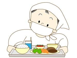 中国人が驚き羨む日本の学校給食・・・今の制度ができたのはなんと65年も前だった!=中国メディア
