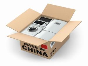 中国企業による日本企業の買収は増えたが「これは一体なぜなのか」=中国報道