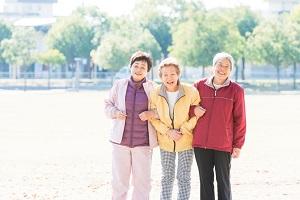 世界最高齢の日本人女性が死去 中国ネット「わが国には130歳が・・・」
