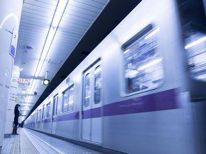 わが国の地下鉄では「保安検査」が必須なのに! なぜ日韓では不要なのか=中国