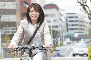 新型コロナの影響で、日本の通勤制度が崩れようとしている=中国メディア