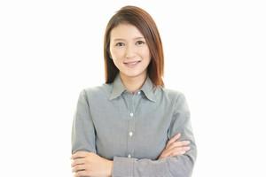 外見は似ているけど、こんなに違う! 中国ネット「日本人女性と中国人女性は何がどう違う?」