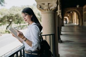 留学先の日本滞在中にやったおきたい5つのこと=中国メディア
