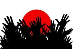 日本代表の快進撃はもはや「運」じゃない! しかもアジアの出場国でまだ「無敗」=中国メディア