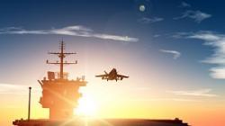 いずもは「改造空母まであと一歩」 その戦力と「日本の真の目的」は?=中国メディア