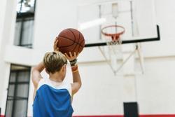 バスケの八村塁選手は近い将来、「中国男子の最大の障壁となる」=中国メディア