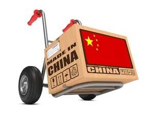質さえ高ければ、日本の消費者も中国製品を評価する!=中国報道