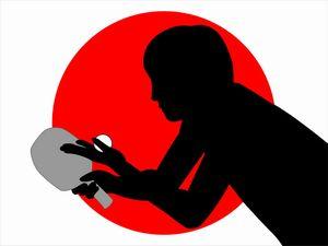 東京五輪出場に向け試練の石川佳純に、中国からも熱い声援「そしてぜひ中国に・・・」