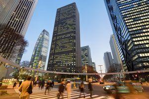 今の日本は、未来の中国の姿なのか?=中国メディア