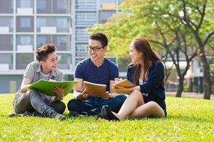 中国人留学生「日本人は中国人と韓国人をこんなふうに区別している」=中国メディア
