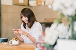 日本ではマナー違反になってしまう「中国人の習慣」とは一体? =中国メディア