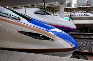 日本の鉄道を利用して、思いがけない部分で中国との差を感じた=中国メディア