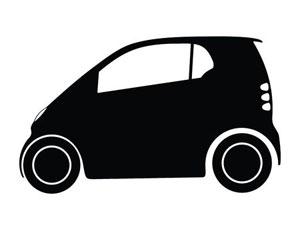 日本ならではの「神車」、軽自動車は中国でも売れるだろうか=中国