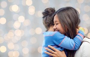 日本人に比べ、中国人の親たちが子育てに苦労し、疲弊するのはなぜか=中国メディア