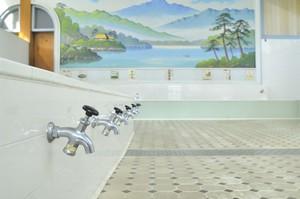 自宅に風呂があるのに・・・日本人はなぜ公衆浴場が好きなのか=中国報道