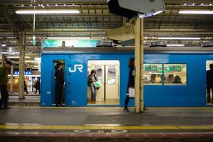 さすが文明国だ! 日本では「電車が1分でも遅れると丁重な謝罪がある」=中国
