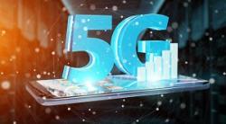中国の5G商用化が前倒し、19年中にも本番さながらの大規模プレサービス実現!