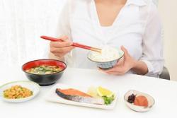 なんだ、日本のレストランは言うほど値段が高くないじゃないか! 紹介したのは・・・=中国メディア