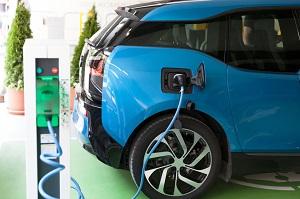 日本の自動車メーカーはEVに力を入れていないように見える、一体なぜ?=中国