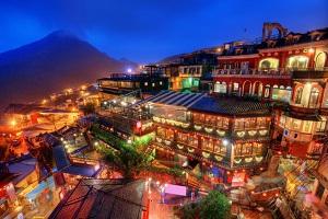 18年越しの公開「千と千尋の神隠し」が記録的な興行収入、ネット上ではこんな声も=中国
