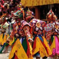 ブータンの文化・伝統・歴史を体験できる「ブータン国内フェスティバル」暫定スケジュールを公開=ブータン政府観光局