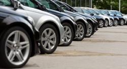 日本人が軽自動車を愛しているのは安いからなの? =中国メディア