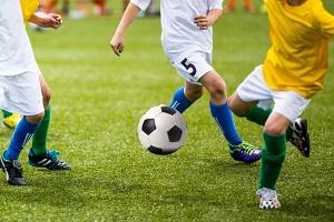 もう無理! 中国は日本の学校サッカーから学べないし、未来も見えない=中国メディア