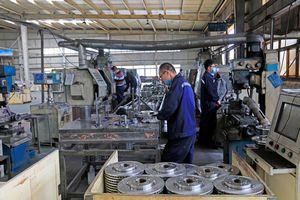 同じ工場でも日系企業と中国企業では「待遇」がこんなに違っていた=中国