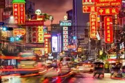 中国人の海外旅行とは正反対! 日本人がインドに行きたがる理由とは?=中国人ブロガー