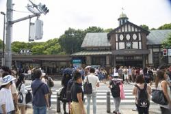 日本滞在中に信号無視しようとしたら・・・「日本人の眼差し」に驚き、足が止まった=中国