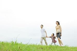 中国と比べると日本の女性は簡単に離婚しないようだが、それはなぜ?=中国メディア