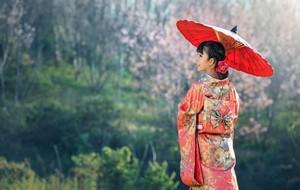 訪中しても漢服を着たがる日本人なんていないのに! 日本で和服を着たがる中国人=中国