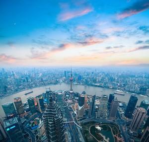 上海に日本人が30万人、多くが女性でみんな中国人男性と結婚したい? =中国メディア