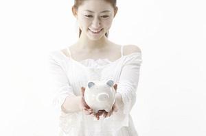 日本の家庭の貯蓄額がスゴイ・・・それとは真逆の中国の現状=中国メディア