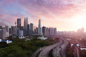 中国によるマレーシアの東海岸鉄道計画「行きづまり感あったが、ついに動き出す」=中国