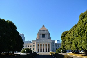 日本が「本物の強国になるのは難しい」、なぜなら本質的な弱さがあるから=中国