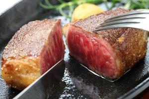 米沢牛ってこんなに美味しいの?日本で食べた和牛はまさに絶品=中国