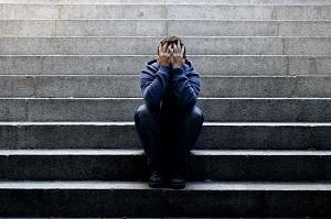 日本は家も車もさほど高くないのに「なぜ若者はストレスを抱えているのか」=中国