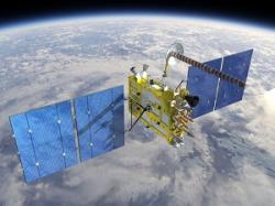 日本版GPSの性能は中国の衛星測位システムを凌ぐ? 中国「比較対象ではない」