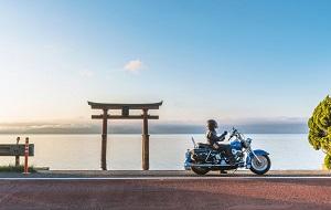 日本には有名なバイクメーカーがあるのに! なぜ日本人はバイクに乗らないのか=中国メディア