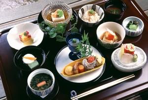 日本料理店を訪れて気付いた「自分は日本に対する偏見を持っていた」=中国報道